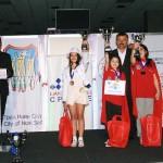 VI-sis Europos moksleivių šachmatų čempionatas; organizatorių (http://www.school2013.org) nuotrauka