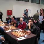 3r-Korchnoi I