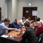 3r-Korchnoi II