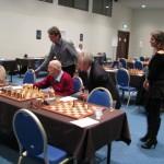 3r-Korchnoi -Viesulas III