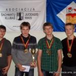 A-turnyras-I-vieta-tarp-jauniu-Siauliu-Jauniai