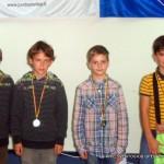 B-turnyro-II-vieta-Vilniaus-SSM