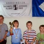 B-turnyro-nugaletojai-Kauno-Is-kur-zinai