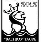 BALTIJA2012