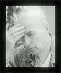 Bronius Labuckas (1946_2011)