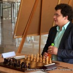 Classic_Chess_Lithuanian_Championship_2014_0272_