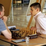 Classic_Chess_Lithuanian_Championship_2014_0273_