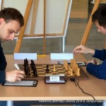Classic_Chess_Lithuanian_Championship_2014_0276_