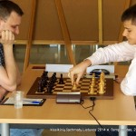 Classic_Chess_Lithuanian_Championship_2014_0277_