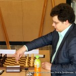 Classic_Chess_Lithuanian_Championship_2014_0278_