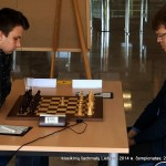 Classic_Chess_Lithuanian_Championship_2014_0279_