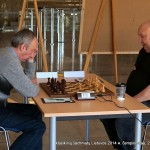 Classic_Chess_Lithuanian_Championship_2014_0281_