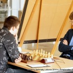 Classic_Chess_Lithuanian_Championship_2014_0282_