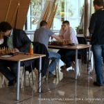 Classic_Chess_Lithuanian_Championship_2014_0284_