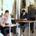 Classic_Chess_Lithuanian_Championship_2014_0285_