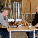 Classic_Chess_Lithuanian_Championship_2014_0286_