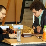 Classic_Chess_Lithuanian_Championship_2014_0288_