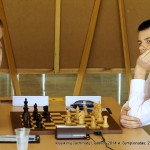 Classic_Chess_Lithuanian_Championship_2014_0290_