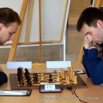 Classic_Chess_Lithuanian_Championship_2014_0292_