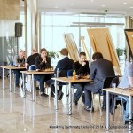 Classic_Chess_Lithuanian_Championship_2014_0293_