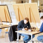 Classic_Chess_Lithuanian_Championship_2014_0294_