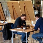 Classic_Chess_Lithuanian_Championship_2014_0295_