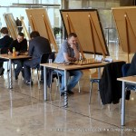 Classic_Chess_Lithuanian_Championship_2014_0296_
