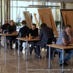 Classic_Chess_Lithuanian_Championship_2014_0297_