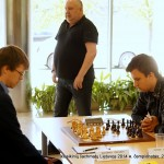 Classic_Chess_Lithuanian_Championship_2014_0299_