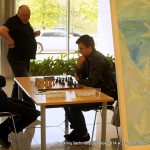 Classic_Chess_Lithuanian_Championship_2014_0307_
