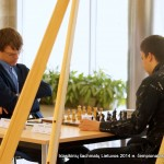 Classic_Chess_Lithuanian_Championship_2014_0316_