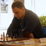Classic_Chess_Lithuanian_Championship_2014_0338_