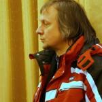 Lietuvos šachmatų lyga, Vilnius, 2014-01-25; Saulius Cirtautas
