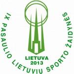 IX_PLSZ_logo_2013