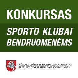 KKSD baneris-2