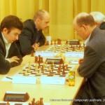 LTU_sachmatu_cempionato_pusfinalis_Vilnius_20120220_02