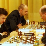 LTU_sachmatu_cempionato_pusfinalis_Vilnius_20120220_03