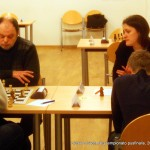 LTU_sachmatu_cempionato_pusfinalis_Vilnius_20120220_04
