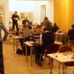 LTU_sachmatu_cempionato_pusfinalis_Vilnius_20120220_05