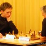 LTU_sachmatu_cempionato_pusfinalis_Vilnius_20120220_06