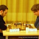 LTU_sachmatu_cempionato_pusfinalis_Vilnius_20120220_07