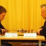 LTU_sachmatu_cempionato_pusfinalis_Vilnius_20120220_08