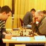 LTU_sachmatu_cempionato_pusfinalis_Vilnius_20120220_10