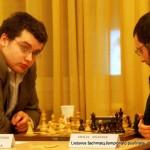 LTU_sachmatu_cempionato_pusfinalis_Vilnius_20120220_11