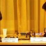 LTU_sachmatu_cempionato_pusfinalis_Vilnius_20120220_12