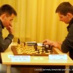 LTU_sachmatu_cempionato_pusfinalis_Vilnius_20120220_13