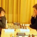 LTU_sachmatu_cempionato_pusfinalis_Vilnius_20120220_14