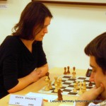 LTU_sachmatu_cempionato_pusfinalis_Vilnius_20120220_15