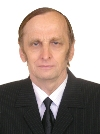 Petraitis