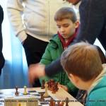 turnyras skirtas Vasario 16-ajai - Lietuvos valstybės atkūrimo diena - paminėti; 2014-02-15, Vilnius